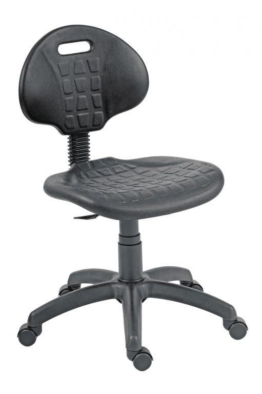 9b48df91f749 1290 NOR - pracovná priemyselná stolička